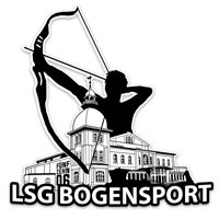 LSG Bogensport